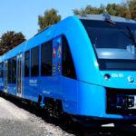 Il primo treno passeggeri a idrogeno al mondo è francese e viaggerà in Germania   Hardware Upgrade