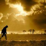 Camminare ogni giorno per vivere più sereni, sani e a lungo | Trekking.it