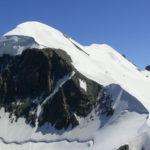 Escursioni d'inverno: attrezzatura e sicurezza   Trekking.it