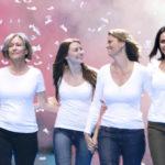 FITNESS e la Prevenzione del tumore al seno | Nestlé FITNESS®