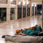 «Mille notti al coperto» con Kendoo Per dare speranza a chi è per strada - Bergamo città Bergamo