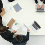 Le professioni più richieste in Italia nel 2017 - Wired
