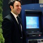 Il primo Bitcoin Bancomat a Milano
