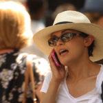 Tumori e telefoni cellulari, cosa dice la scienza