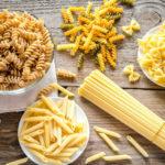 Carboidrati, proteine e grassi: i macronutrienti dello sportivo