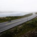 Is Isklar Norseman the hardest triathlon on the planet?
