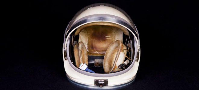 La mostra NASA – A Human Adventure per la prima volta in Italia - Startupitalia