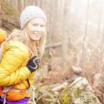 La bellezza di camminare in autunno: Qualche consiglio   Trekking.it