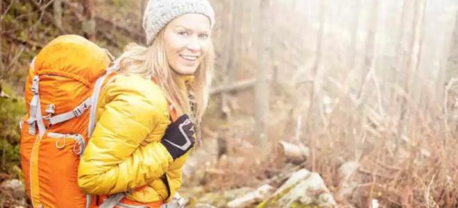 La bellezza di camminare in autunno: Qualche consiglio | Trekking.it
