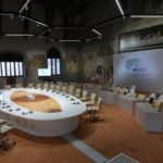 Bergamo crocevia per la lotta alla fame Il futuro dell'agricoltura passa dal G7 - Bergamo città Bergamo