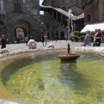 Bergamo la più romantica, lo dice la Cnn E nella classifica c'è anche Lovere - Bergamo città Bergamo