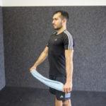 Workout energizzante di 7 minuti da fare appena svegli