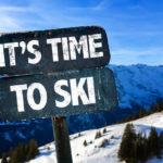 Dove sciare questo weekend in Italia e dintorni? Aggiornamento aperture impianti - Skiinfo