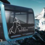 Nuova funivia Piccolo Cervino: un progetto ambizioso - Skimania - Sciare che Passione