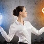 Soft Skills: i 29 segreti del manager vincente - Umaniversitas
