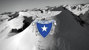 Club Alpino Italiano - Filmato Istituzionale