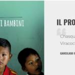 We Run For Christmas – Staffetta di Natale per beneficenza a Bergamo