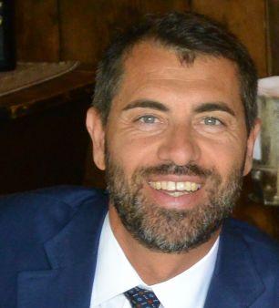 Giorgio Zagami, Head of Corporate Procurement and Logistics di MSC Crociere