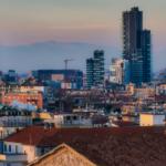 Viaggio nel Digital District di Milano, la mappa
